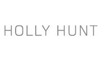 Holly Hunt