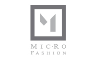 Microfashion