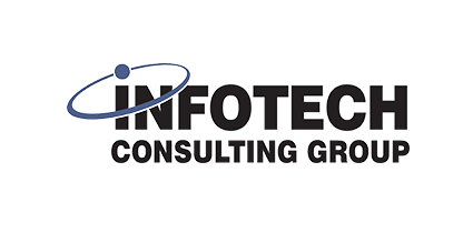 Infotech Consulting Group