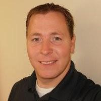 Brad Fillbach, MBA