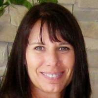 Tammy Wolfe, CPA